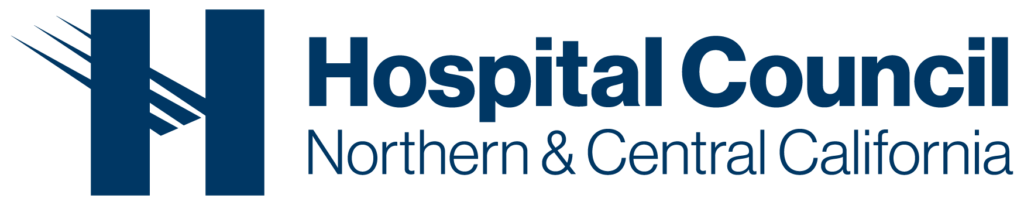 Hospital Council Northern & Central California