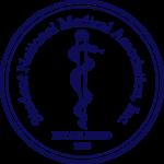 Student National Medical Association Logo