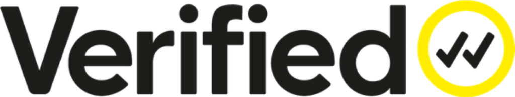 UN Verified Logo